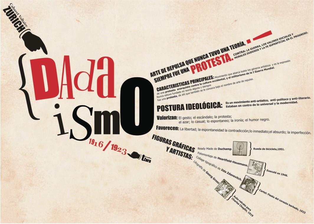 dadaismo1