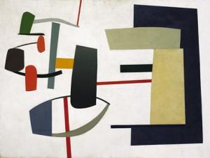 equilibrium-1934